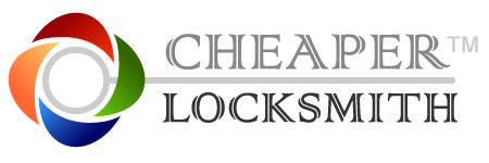 Cheaper Locksmith™
