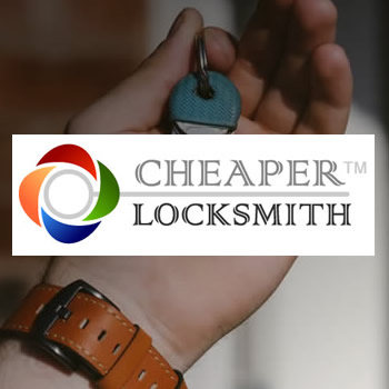 Locksmith Charlton