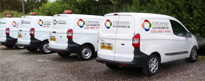 Cheap Locksmith Charlton