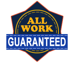 Guaranteed Locksmith Worcester Park